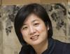 image of Hyonjeong Kim Han