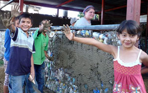 Transform Trash