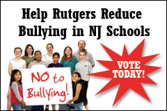 Reduce Bullying