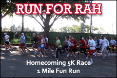 Run for Rah